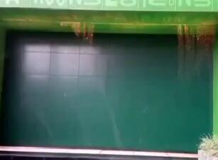 数码水帘-景观水帘